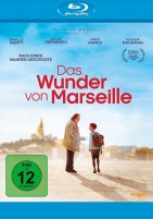Das Wunder von Marseille (Blu-ray)