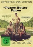 The Peanut Butter Falcon (DVD)