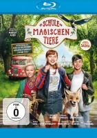 Die Schule der magischen Tiere (Blu-ray)