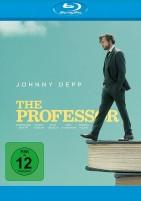 The Professor (Blu-ray)