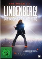 Lindenberg! Mach dein Ding! (DVD)