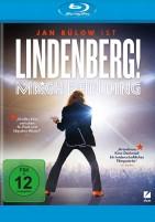 Lindenberg! Mach dein Ding! (Blu-ray)