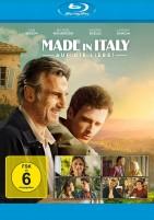 Made in Italy - Auf die Liebe! (Blu-ray)