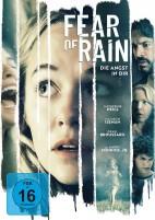 Fear of Rain - Die Angst in Dir (DVD)