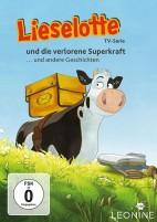 Lieselotte - TV Serie / DVD 2 (DVD)