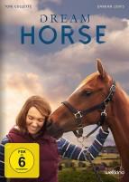 Dream Horse (DVD)