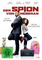 Der Spion von nebenan (DVD)