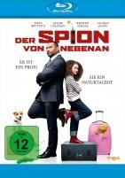 Der Spion von nebenan (Blu-ray)