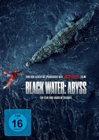 Black Water: Abyss (DVD)