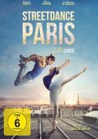 StreetDance - Paris (DVD)
