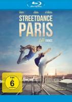 StreetDance - Paris (Blu-ray)