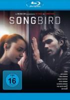 Songbird (Blu-ray)