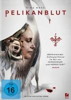 Pelikanblut (DVD)