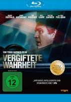 Vergiftete Wahrheit (Blu-ray)