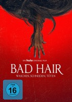 Bad Hair (DVD)