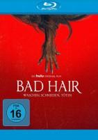 Bad Hair (Blu-ray)