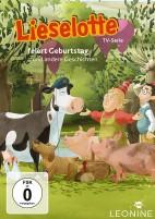 Lieselotte - TV Serie / DVD 3 (DVD)