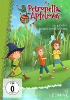 Petronella Apfelmus - DVD 4 (DVD)