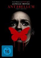 Antebellum (DVD)