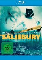 Der Giftanschlag von Salisbury (Blu-ray)