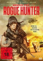 Rogue Hunter (DVD)