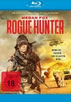 Rogue Hunter (Blu-ray)