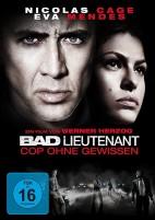 Bad Lieutenant - Cop ohne Gewissen (DVD)
