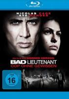 Bad Lieutenant - Cop ohne Gewissen (Blu-ray)