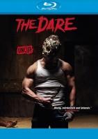 The Dare - Uncut (Blu-ray)