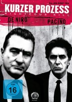 Kurzer Prozess - Righteous Kill (DVD)