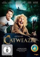Catweazle (DVD)