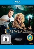 Catweazle (Blu-ray)