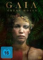 Gaia - Grüne Hölle (DVD)