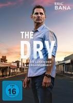 The Dry - Die Lügen der Vergangenheit (DVD)