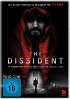 The Dissident (DVD)