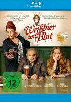 Weißbier im Blut (Blu-ray)