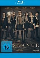 Seance (Blu-ray)