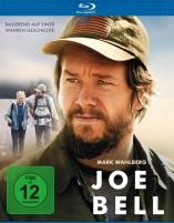 Joe Bell (Blu-ray)