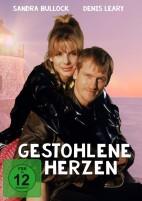 Gestohlene Herzen (DVD)