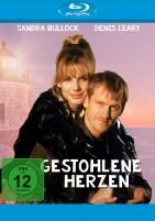 Gestohlene Herzen (Blu-ray)