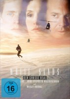 White Sands - Der grosse Deal (DVD)