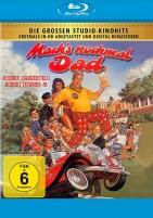 Mach's nochmal, Dad (Blu-ray)