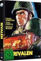 Rivalen - Limited Mediabook (Blu-ray)