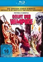Gruft der Vampire - Kinofassung / Digital Remastered (Blu-ray)