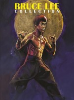Bruce Lee Collection - Limited Mediabook / Cover A (Blu-ray)