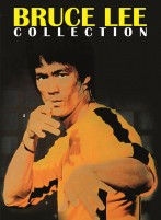 Bruce Lee Collection - Limited Mediabook / Cover C (Blu-ray)