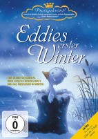 Eddies erster Winter (DVD)