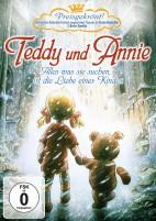 Teddy und Annie (DVD)