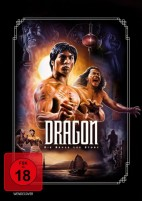 Dragon - Die Bruce Lee Story (DVD)