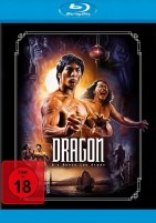 Dragon - Die Bruce Lee Story (Blu-ray)